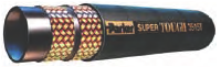 Image of Parker 351ST SuperTough Hose
