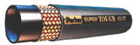 Image of Parker 451ST SuperTough Hose