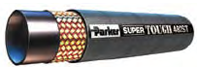 Image of Parker 482ST SuperTough Hose