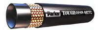 Image of Parker 482TC ToughCover Hose