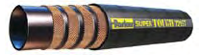 Image of Parker 721ST SuperTough Hose