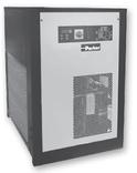Parker PRD2400 Dryer