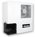 Parker PRD250 Dryer