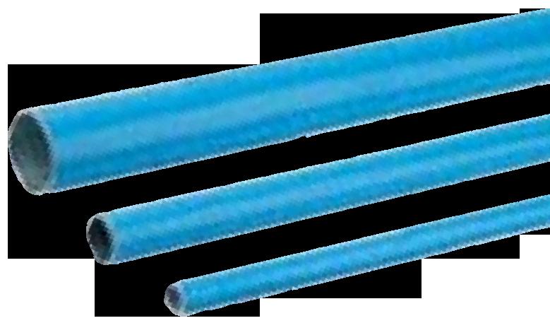 transair-pipe-blue