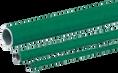 Transair Aluminum Pipe - Green