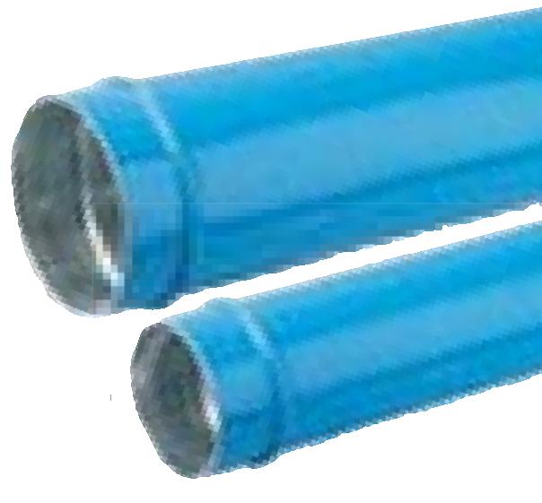 transair-pipe-blue-76