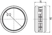 Transair Cartridge
