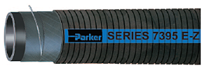 Parker 7395 E-Z Form GS General Service Hose