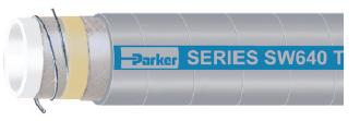 parker-sw640-titanflex-food-suction-hose