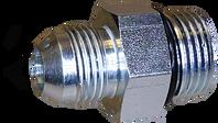 JIC 37 degree flare fitting Parker-triple-lok