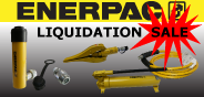 Eneprac Sale - All Must Go