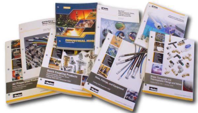 Free PDF Catalogs