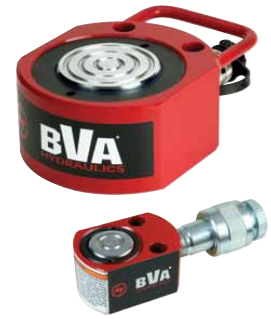 bva-cylinders-single-acting-hf1