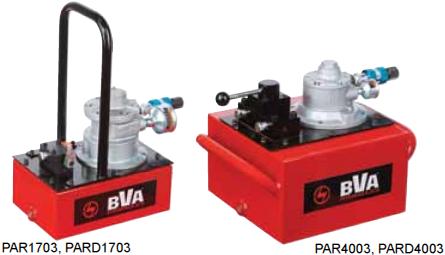 bva-pumps-rotary-air-1