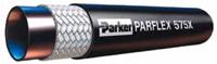 Parker Parflex Parker Parflex 575X series hose
