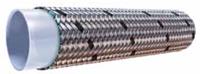 Parker 919 hose
