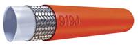 Parker 919J hose