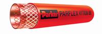 Parker Parflex B9 General Purpose Fuel Transfer Hose