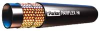 Parker Parflex  H6 H6 - Hydraulic Hose