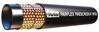 Parker Parflex  HFS HFS - Firescreen Hybrid Hose