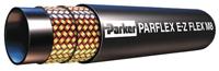 Parker M8 hose