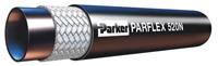 Parker 520N hose