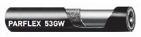 Parker 53GW hose