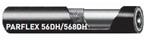 Parker 56DH/ 568DH hose