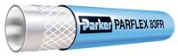 Parker 83FR hose
