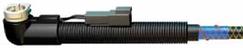Parker SCR Hose for Diesel Exhaust Fluid Conveyance
