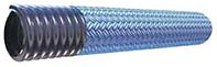 Parker Parflex PCBV-FS Series Flare-Seal® Hose
