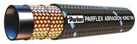 Parker R6 hose