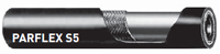Parker S5 hose