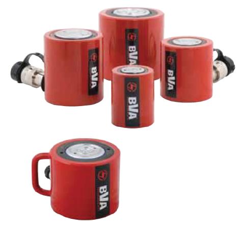 bva-low-profile-cylinders-h-series