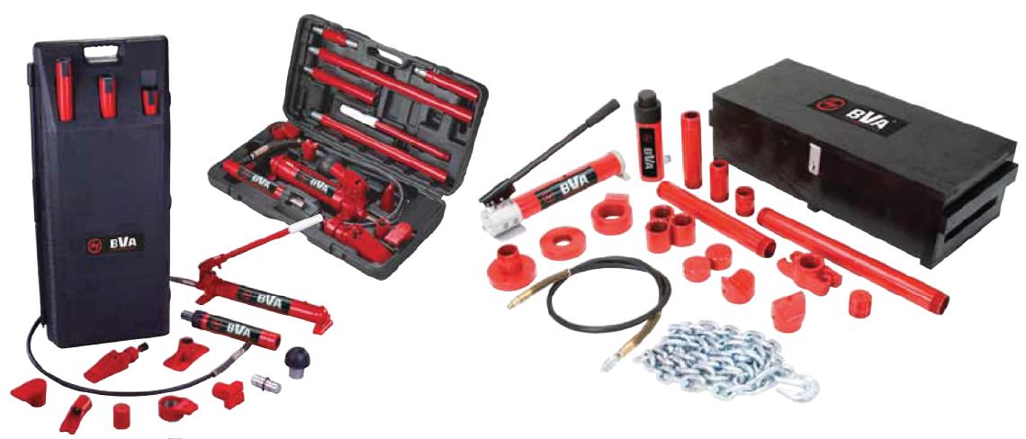 bva-maintenance-kits