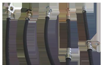 brake-hose-rubber