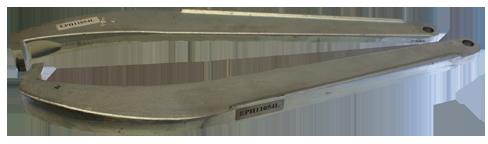 Enerpac EPH-11054L Long Jaw