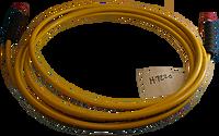 Enerpac H-7220 high pressure hose