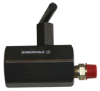 Enerpac V-66 Hydraulic Load Holding Valve