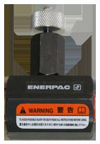 Enerpac V-8F Hydraulic Needle Valve