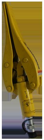 Enerpac WR-15 Hydraulic Spreader