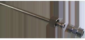 orfs-tube-assembly