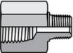 Conversion Adapter