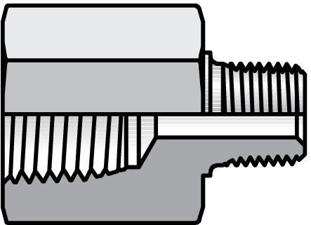 f3hg-conversion-adapter