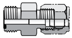 Ferulok Male Adapter