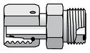 EO Swivel Adapter