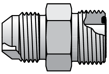 Male Adapter