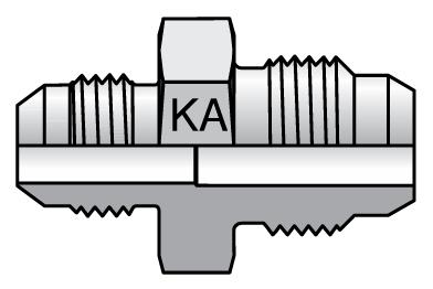 37° Conversion Adapter