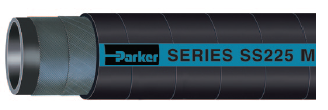 parker-ss225-material-handling-hose
