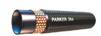 Parker 244 hose